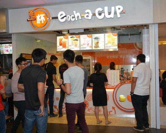 Visit us tp i 5th floor front xxi cinema supermal 1st floor each a cup visit us tp i 5th floor front xxi cinema stopboris Image collections