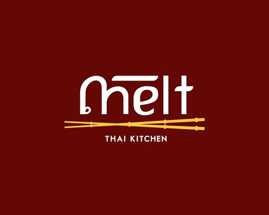 Thai Kitchen Logo melt thai kitchen, oslo - restaurant reviews, phone number