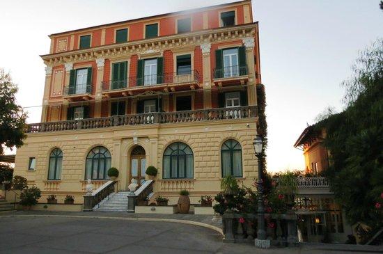 Room Photo 707839 Hotel La Terrazza Hotel