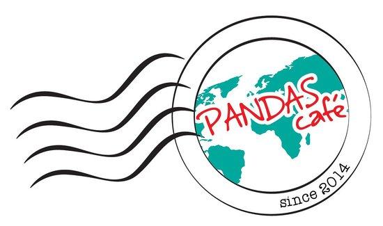 Pandas Cafe
