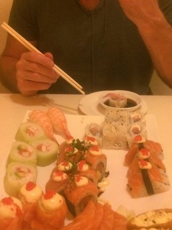 shanghai chinese restaurant east london restaurant reviews rh tripadvisor co za