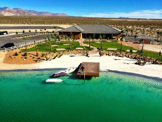 Pahrump To Las Vegas >> Pahrump 2019 Best Of Pahrump Nv Tourism Tripadvisor