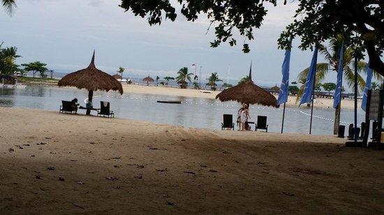 Private Beach 2