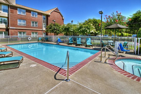 Residence inn memphis germantown updated 2017 prices for Soul fish cafe germantown