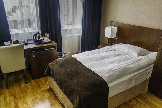 Hotel Kea by Keahotels : Room