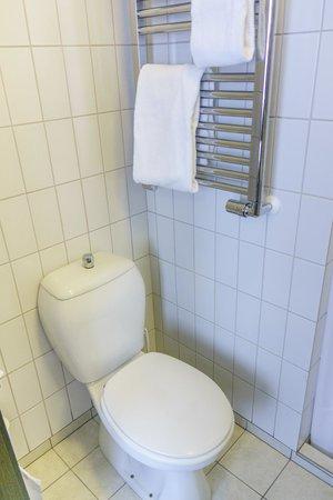 Hotel Kea by Keahotels : Bathroom