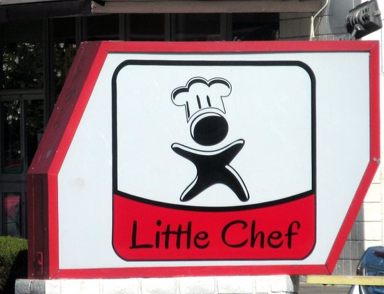 Photo of American Restaurant Little Chef Counter at 87 N San Pedro St, San Jose, CA 95110, United States
