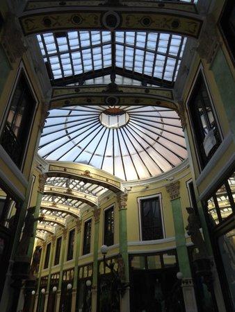 Valladolid picture of ac hotel palacio de santa ana - Santa ana valladolid ...