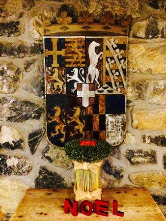 Photo of Les Ducs de Savoie Courchevel