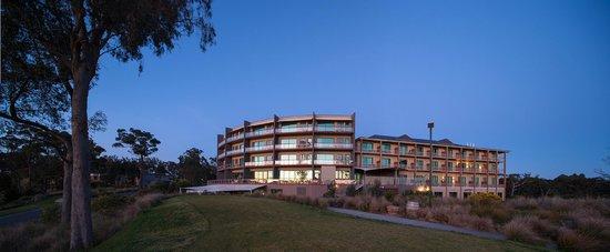 RACV Goldfields Resort