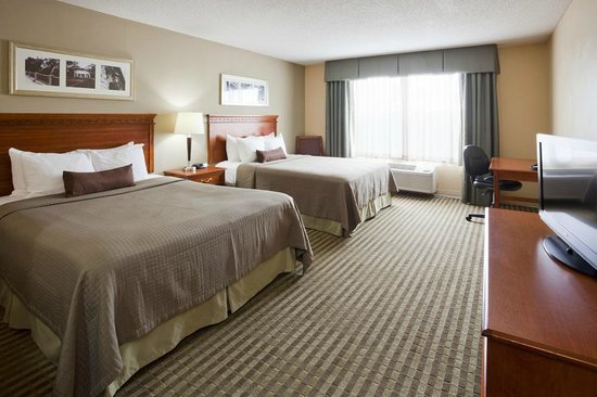 Norwood Inn Suites 74 8 9 Updated 2018 Prices Hotel Reviews Chaska Mn Tripadvisor