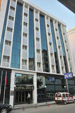 Photo of Inci Hotel Adana