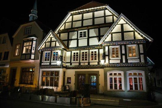 1643, Rietberg - Restaurant Reviews, Photos & Phone Number ...