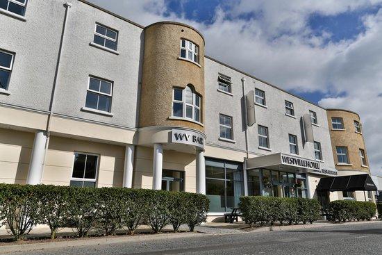 Westville Hotel
