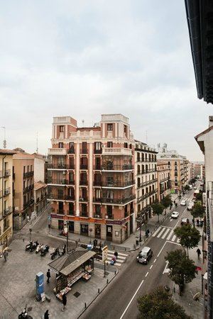 Habitat Apartments Latina Updated 2017 Apartment Reviews