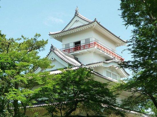 Kubota Castle