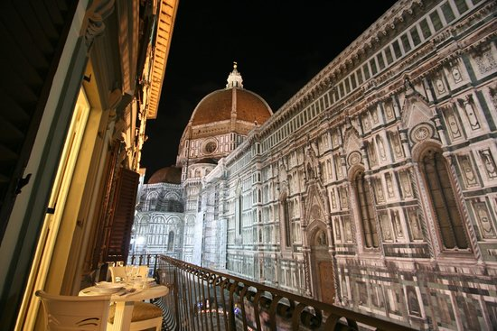 Photo of Granduomo Charming Accomodation Florence