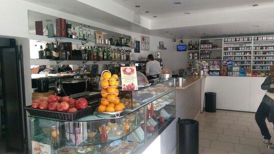 Bar Annia Regilla
