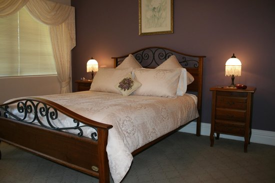 Swan Valley Bed & Breakfast