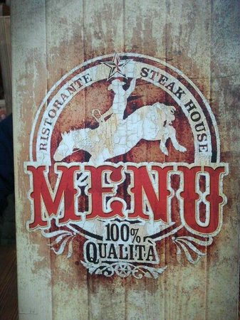 Photo of American Restaurant Old Wild West at Strada Statale Romea Angolo Via Arduino, Marghera 30175, Italy