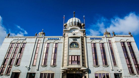 how to help in a gurdwara