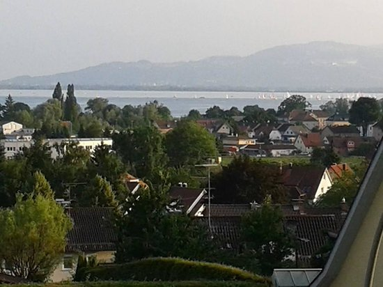 Photo of Brauhotel Steig Lindau