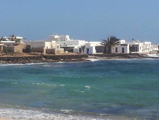 Village - Picture of Islas Graciosa, Canary Islands - TripAdvisor