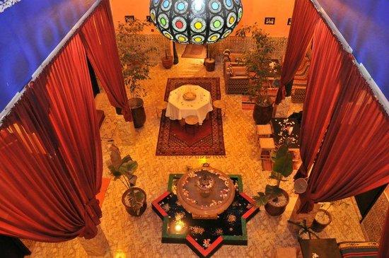datování webových stránek maroko elkhart indiana seznamovací stránky