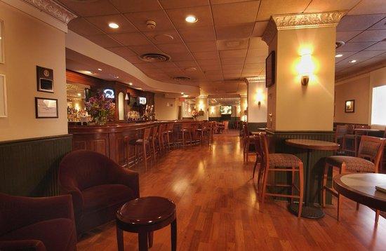 Potomac Bar & Grille