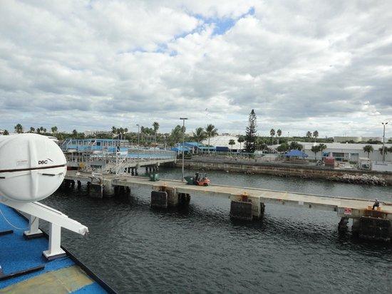 Cape canaveral casino cruise las vegas