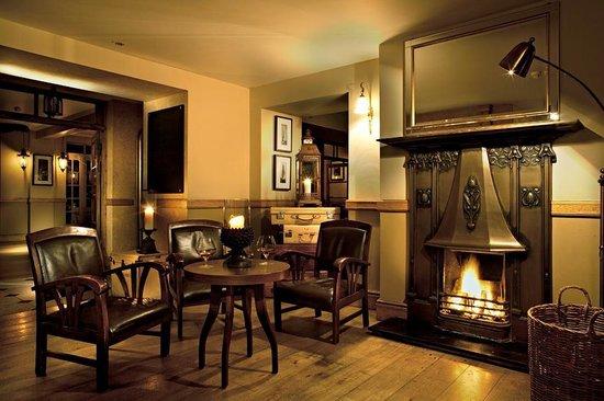 Bella Luce: Cozy long fires