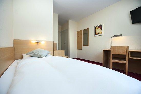 Hotel Stadt Bremen Garni Bremen