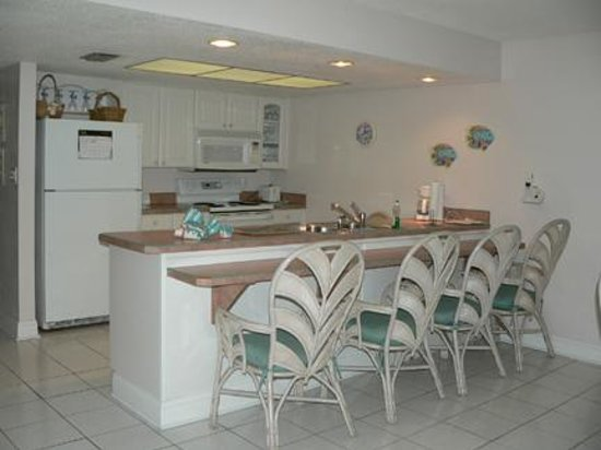 Photo of Holiday Villas II Indian Shores