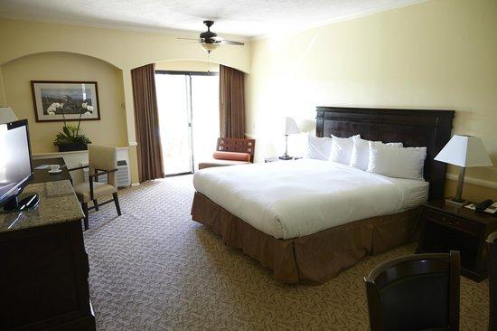 Morgan Run Golf And Spa Resort Tripadvisor
