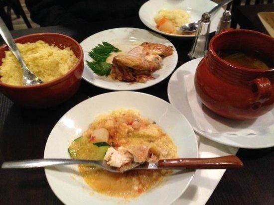 auberge saint augustin paris l europe restaurant reviews phone rh tripadvisor com