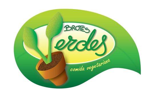 imagen Brotes Verdes en Cáceres