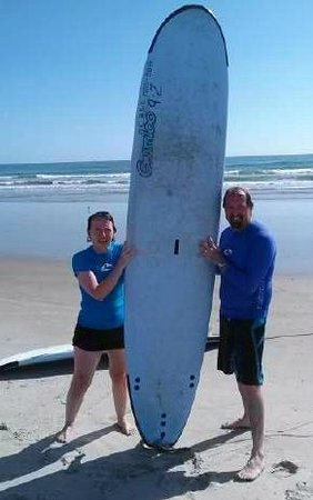 Cocoa Beach Surf Co Cocoa Beach Fl