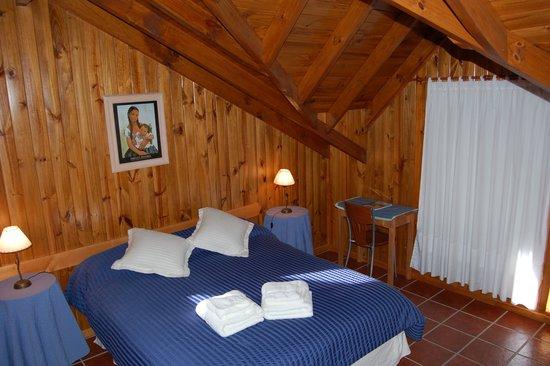 Caleufu Travel Lodge