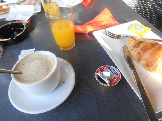Pralinen photo de viena pasteleria logro o tripadvisor - Bed and breakfast logrono ...