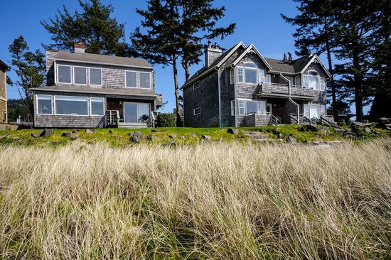 The Waves Updated 2018 Prices Motel Reviews Cannon Beach Or Tripadvisor