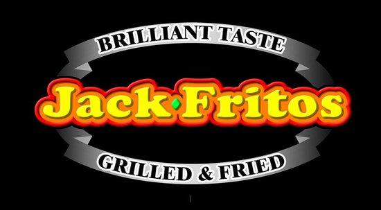 Jack Fritos