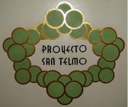 Proyecto San Telmo Spanish Courses