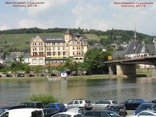 hentai romantisch Bernkastel-Kues(Rhineland-Palatinate)