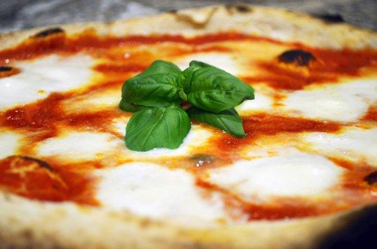 PizzAudace