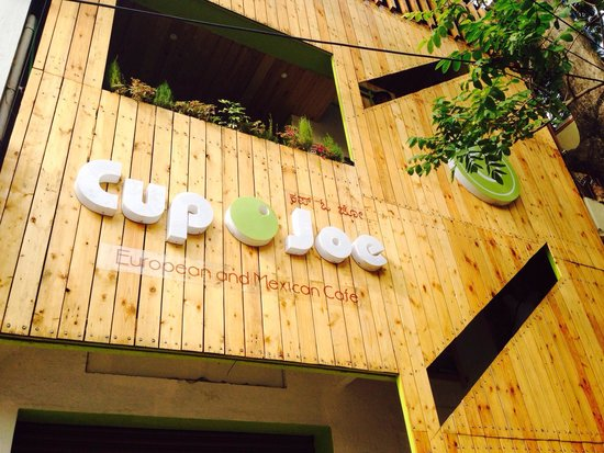 10 Places in Bangalore for the perfect cup of Hot Chocolate