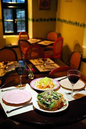 Dizaki Restaurant