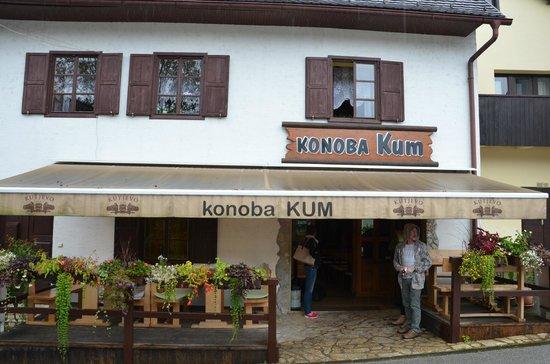 Konoba Kum