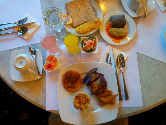24 hour buffet restaurant in downtown samarinda review of ng rh tripadvisor co za