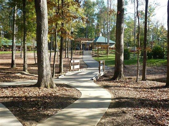 Irmo Community Park