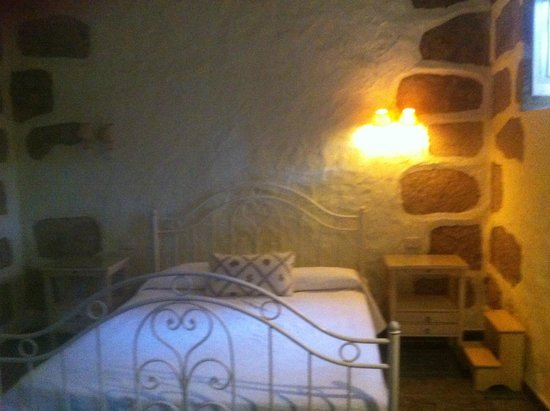 Maipez Hotel Rural